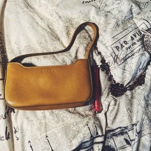 Vintage Guess Small Purse👝